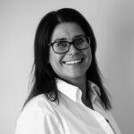 Camilla Otterlei ansatt som Økonomisjef for Garderobemekka