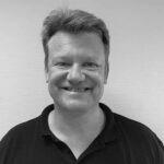 Steinar Sundet ansatt som produksjonssjef for Garderobemekka Lillestrøm