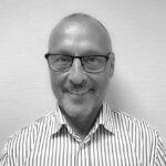 Tor-Arne Moss Westerlund ansatt som Regionsleder og for Garderobemekka. Lillestrøm