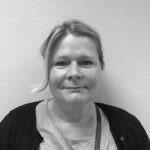 Nina Bakke ansatt som salgskonsulent for Garderobemekka Bærum og Asker