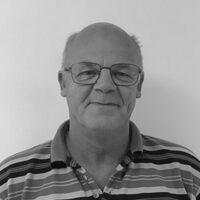 Bent Oppermann ansatt som salgskonsulent for Garderobemekka Bærum og Asker