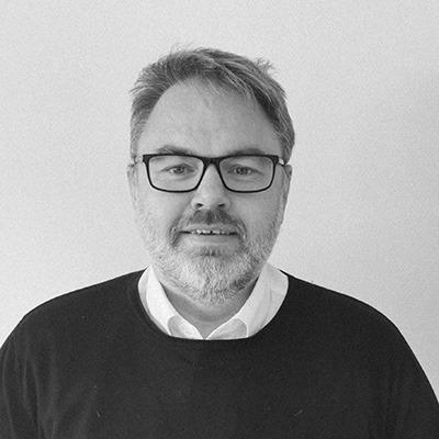 Mikael Sving ansatt som salgskonsulent for Garderobemekka Oslo
