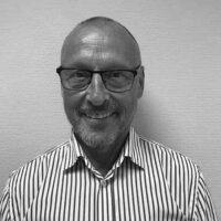 Tor-Arne Moss Westerlund ansatt som Regionsleder og for Garderobemekka